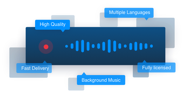 Voice Waves image