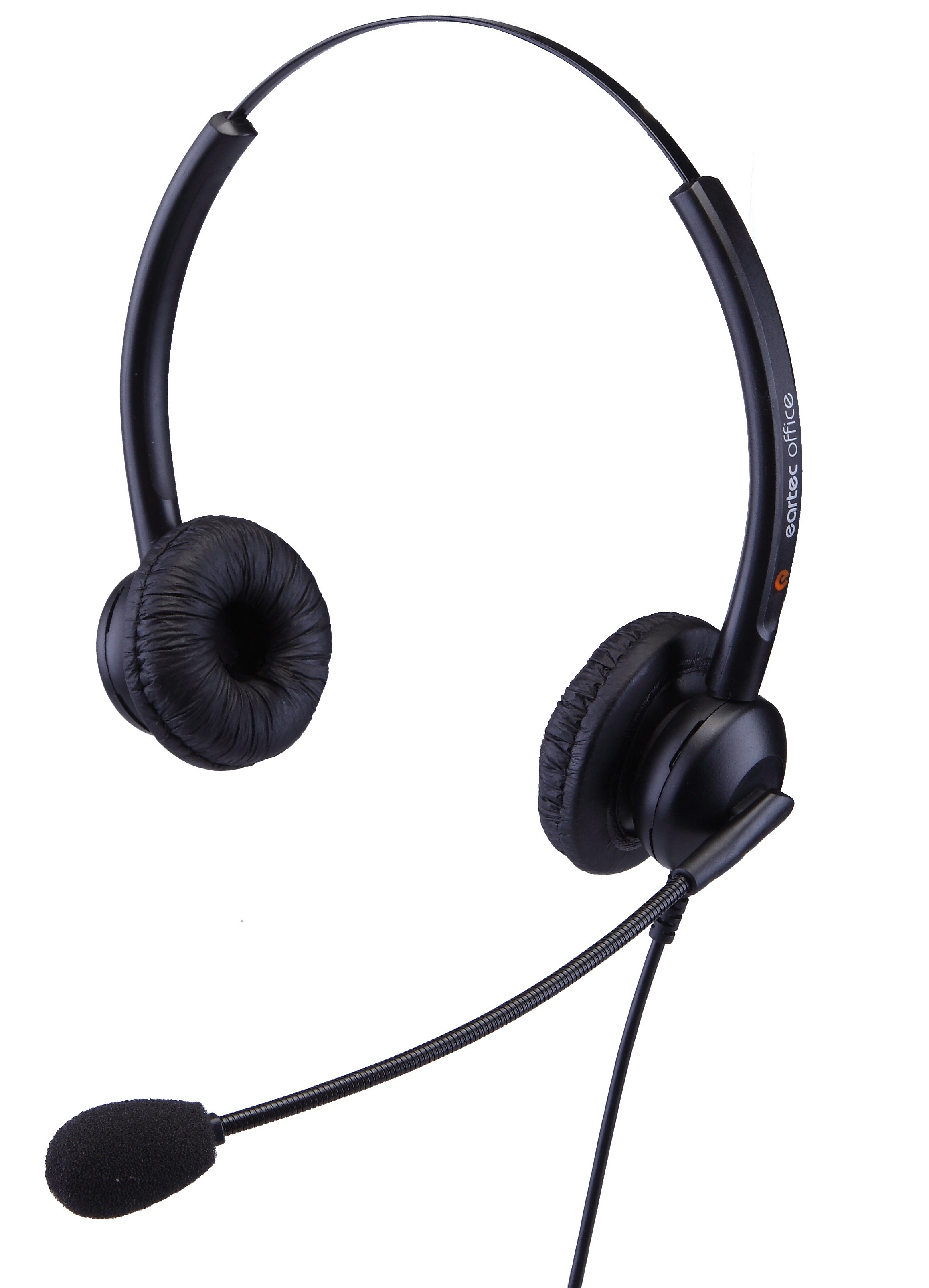 Eartec 308D